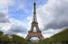 Síndrome de París