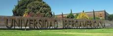 Universidad Iberoamericana (UIA)