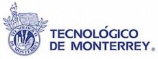 Tecnológico de Monterrey campus Ciudad de México