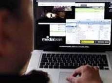 Tampoco hay que satanizar a internet, es una tecnología con la que hay que aprender a vivir