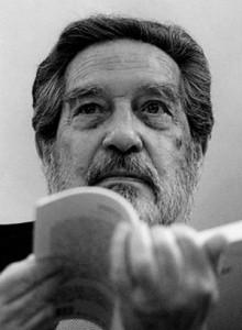 Es considerado uno de los más grandes escritores y poetas hispanos de todos los tiempos