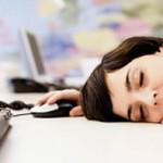 El cronobiólogo también recomendó llevar un diario donde se registren los horarios de sueño