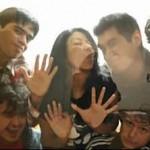 Jovencita mexicana en industria multimillonaria