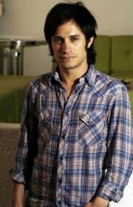 Este reconocido actor y productor mexicano se inició en el mundo de la actuación desde niño