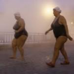¿Por qué las mujeres necesitan menos calorías que los hombres?