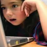 ¿Qué hacer cuando el mayor distractor al hacer la tarea en la computadora es la misma computadora?