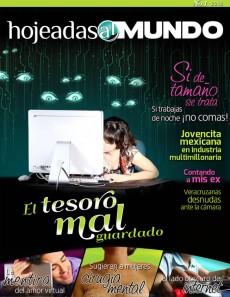 wp-content/uploads/2012/06/portada-no-1-230x297.jpg