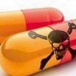 Automedicación….¡Cuidado!