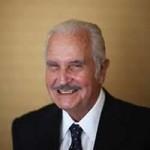 Carlos Fuentes: Una obra contra la muerte.