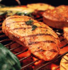 La dieta alta en proteínas es básica