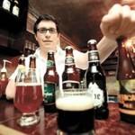 """El consumo moderado de la cerveza """"ayuda a la prevención de accidentes cardiovasculares"""