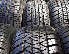 La presión de los neumáticos también son un punto fundamental
