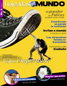 wp-content/uploads/2012/08/portada-3-230x296.jpg