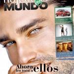 Revista No. 4