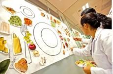 Hay alimentos que son el complemento perfecto por su alto contenido de nutrimentos