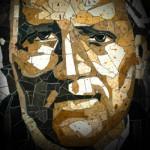 El verdadero Miguel: Luz y Sombra de un Héroe