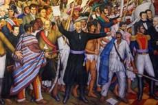 Hidalgo, era un hombre de un carácter muy firme
