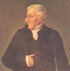 Corregidor Miguel Ortíz