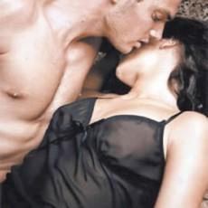 Tener varias parejas sexuales sólo lleva a que éstas se vean como objetos de satisfacción