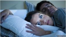 El mito de dormir ocho horas