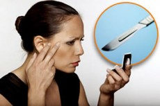 Procedimiento RIMA para la nariz