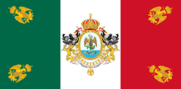 1864 a 1867