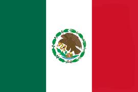 1934 a 1968
