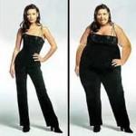 La obesidad si duele