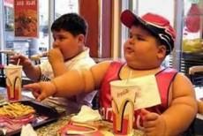 La obesidad es una manera de vivir