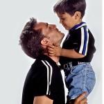 Los diferentes tipos de padres: Descubre a cual perteneces