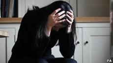 Vivir solos, un riesgo para la salud mental