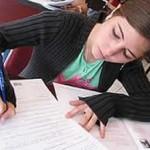 La calificación: Vital para el aprendizaje