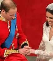 La realidad es que el príncipe siempre fue sapo, y quizá la princesa siempre fue una bruja
