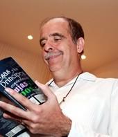 El libro ha sido traducido al inglés bajo el título Love Brain