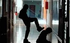 El bullying tiene que ver con relaciones de poder