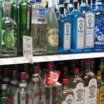 ¿Es la ginebra una bebida depresiva?