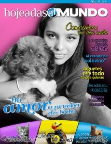 wp-content/uploads/2012/11/portada-9-230x297.jpg