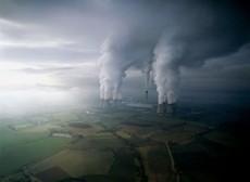 Aumentará la temperatura de la Tierra