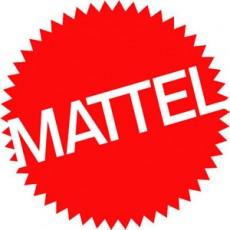 El mejor marketing de Mattel después de Barbie.