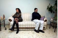 Lo que duele son las experiencias vividas con tu pareja. Foto Agencia Reforma