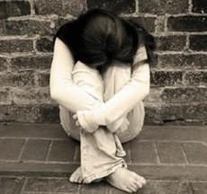 El dolor existe el sufrimiento es opcional. Foto El Universal