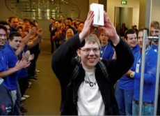 iPhone 5 ¿un buen regalo?