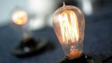 ¿A dónde se va la luz cuando apagamos el interruptor?