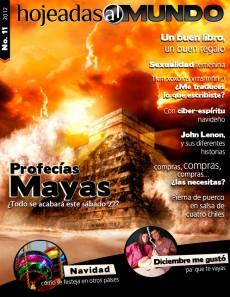wp-content/uploads/2012/12/portada-11-230x297.jpg