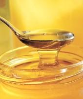 La miel es uno de los productos más usados.