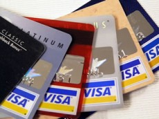 Pagar a tiempo créditos bancarios ahorra muchos intereses.