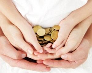Tener metas financieras de corto, mediano y largo plazo.