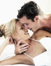 La sexualidad parece ser fundamental en el amor exclusivo.
