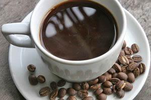 Cafeteras con molino integrado conservan 100% sabor y olor.