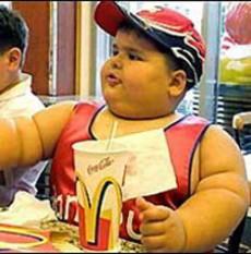Antes los videojuegos fomentaron obesidad y sedentarismo.